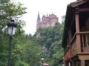 Asturias Interior