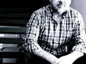 """ENTREVISTA ENRIQUE GALLUD JARDIEL: Autor """"Majaderos ilustres. Biografías cómicas"""""""
