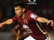 Veracruz América Apertura 2016