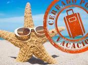 deseo todas unas felices vacaciones!!! vemos des...
