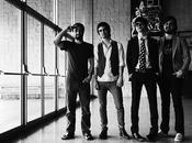 Panic! Disco remasteriza 'Bohemian Rhapsody' para película