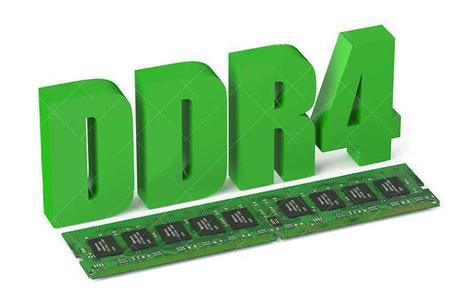 IDATA- SQP, fabricante y distribuidor de memorias desde hace más de 30 años