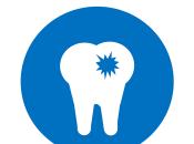 ¿Tienen caries dientes temporales?