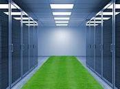 Conociendo proveedor hosting