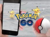 Pokemon venganza