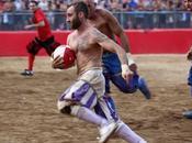 calcio Florencia