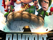 Ramboat: Hero Shooting v3.7.2 Unlimited Gold Gems