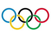 2016 Olimpiadas Cine