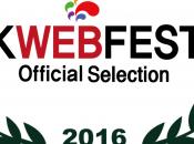 Rubia apuros Sección Oficial Korea Fest 2016