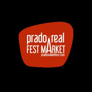 FEST-MARKET-Prado-Real-Web-Fest-Rubia-en-apuros