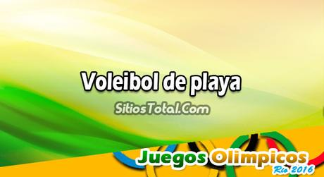 Image Result For Alemania Vs Holanda Vivo C