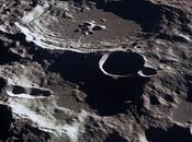 Nueva cámara permite hacer zoom hasta superficie luna.