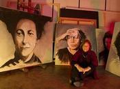 Gaby Messina Bellas Artes