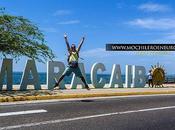 Maracaibo, Tierra Amada
