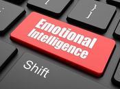 Inteligencia emocional: clave para tener salud, dinero amor.