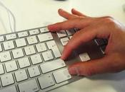 Como bloquear poner dormir desde teclado
