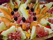 frutas veraniegas para combatir envejecimiento