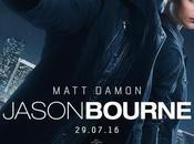 Crítica: Jason Bourne (2016)