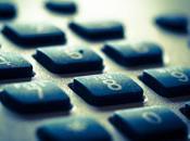 Telefonía: ¿VoIP analógica?