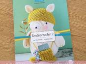 BIBLIOTECA CRAFTS: Tendre Crochet