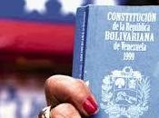 Consideraciones legales políticas acerca referendo revocatorio (III)