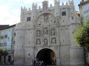 Ruta días Burgos: ¿Qué Burgos?