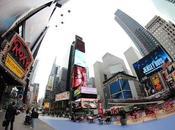 10+1 cosas Times Square! voyanyc.com