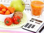 ¿Cuántas calorías totales necesitamos día?