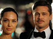parejas famosas derrochan amor