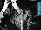 Jack White: Desde memoria madera
