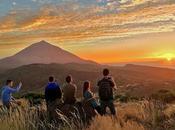 visita Observatorios Canarias