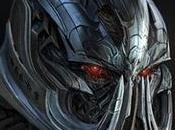 vera MEGATRON Transformers