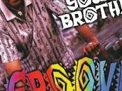 Pucho Latin Soul Brothers Groovin' High