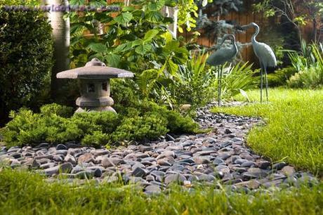 Jardines zen paperblog for Jardin zen significado