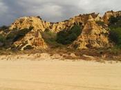 mejores playas Huelva