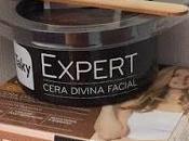 Cera Facial Expert Taky