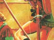 BookTime: Robin Hood
