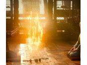 nuevas imágenes Doctor Strange (Doctor Extraño)