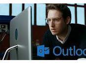 maneras abrir Correo Outlook [con problemas]