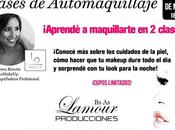 Automaquillaje clases