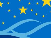 ¿Qué Agencia Europea para Control Pesca?