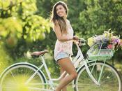 sindrome felicidad aplazada