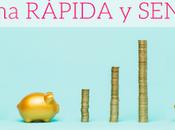 Cómo ganar dinero blog desde principio