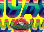 Beck mariachi espera remix 'Wow' cargo Mexican Institute Sound