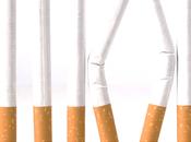 placer dejar fumar... poco meditación diaria