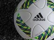2016-RESUMEN: Eliminación histórica EEUU victoria Brasil fútbol