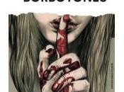 Manuel Visglerio Romero: asesinato casa libros