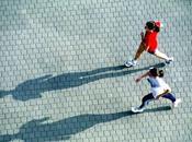 Correr distancia: Sugerencia ayudarán claudicar