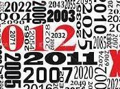 Millennials, veintiuneros nacidos partir 2000