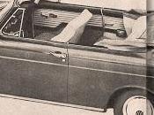 Volkswagen Tipo 1500